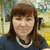 Мария, Россия, Москва, 31 год, 2 ребенка. Хочу найти настоящего мужчину, умеющего и гвоздь забить и суп сварить, верного, любящего детей, готового принят