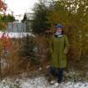 Александра, Россия, Москва, 40 лет, 2 ребенка. Я мама двоих мальчишек)) поэтому совсем немного свободного времени. Как мне кажется совершенно норма