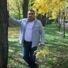 Рустам Ахунов, Россия, Набережные Челны, 53 года. Сайт одиноких отцов GdePapa.Ru