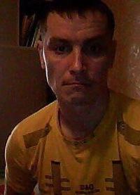 Алексей Козлов, Россия, Рошаль, 47 лет