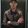 Виталий, Россия, Пермь, 41 год. Хочу спокойную семейную жизнь