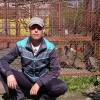 евгений , Россия, Пермь, 38 лет, 2 ребенка. Познакомиться с отцом-одиночкой из Перми