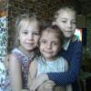 Андрей, Россия, Мытищи. Фотография 708045
