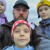 Андрей, Россия, Мытищи. Фотография 882470