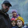 Андрей, Россия, Мытищи. Фотография 882471