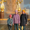 Андрей, Россия, Мытищи. Фотография 882469
