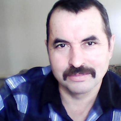 Наиль Бахметов, Россия, Похвистнево, 57 лет