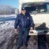 Эдуард Троценко, Россия, Новосибирск, 46 лет, 1 ребенок. Хочу найти Близкого.......