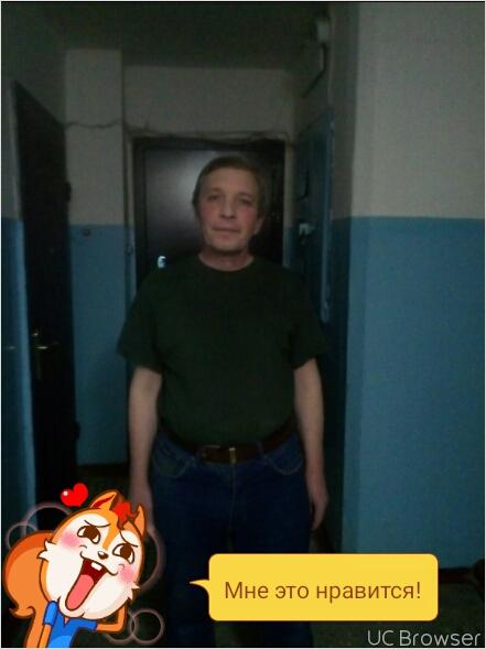 Миша, Россия, Москва, 49 лет. РУССКИЙ московская область            город Сергиев- Посад , женат был два раза, детей от них нет.