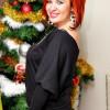 Ирина, Россия, Зеленоград. Фотография 710077