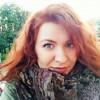 Ирина, Россия, Зеленоград. Фотография 708604
