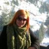 Ирина, Россия, Зеленоград. Фотография 713362