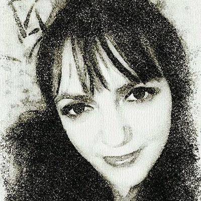 Светлана Елисеева, Россия, Тамбов, 35 лет