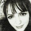 Светлана Елисеева, Россия, Тамбов, 31 год. Хочу найти Ищу понимающего, честного, с чувством юмора человека для серьёзных отношений и создания семьи