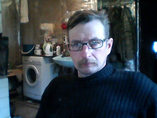 Алексей , Латвия, Зилупе, 44 года, 2 ребенка. Хочу найти добрую серьёзную