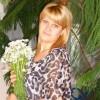 Виктория, Украина, Запорожье, 37 лет, 2 ребенка. Познакомиться с матерью-одиночкой из Запорожье