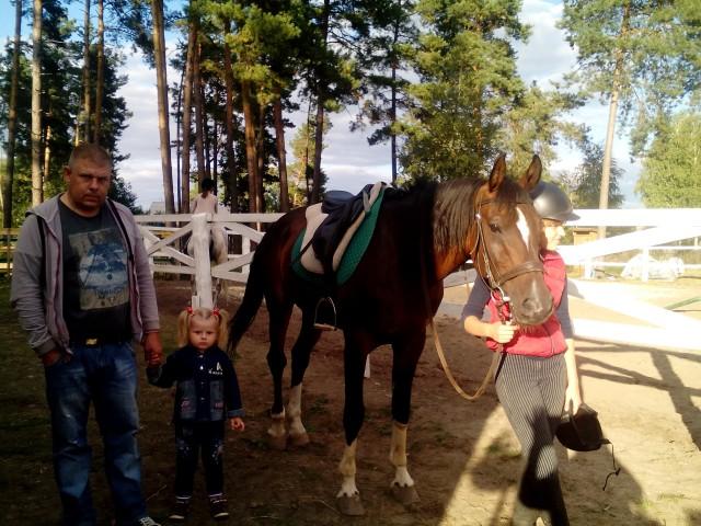 Данил, Россия, Москва, 42 года, 1 ребенок. Он ищет её: Девушку для создания семьи.
