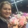Надежда, Россия, Мурманск, 27 лет, 2 ребенка. Хочу найти Мужчину, Уверенного в себе, готового сделать женщину счастливой; )