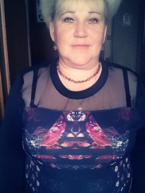 Тамара, Украина, Киев, 54 года. Хочу найти Мужчину лет 50-55, без вредных привычек таких как олкаголизм.
