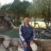 Геннадий, Россия, Екатеринбург, 58 лет, 2 ребенка. Хочу найти женщину от 49 до 55, без детей