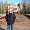 Юрий Данной, Россия, Калининград, 41 год. Хочу найти порядочного