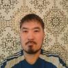 Талгат, Казахстан, Астана, 42 года, 3 ребенка. Разведен  ищу ту что будет моей второй половинкой устал от одиночества...