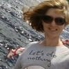 Любовь, Россия, Сыктывкар, 39 лет, 1 ребенок. сайт www.gdepapa.ru