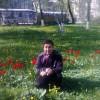 дархан, Казахстан, Астана, 39 лет, 2 ребенка. Хочу найти простой