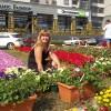 Людмила Попова, Украина, Харьков, 38 лет, 1 ребенок. Хочу найти любимого заботливого честного