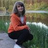 Елена Карпова, Россия, Осташков, 50 лет, 1 ребенок. Она ищет его: С которым будет легко по жизни в одном направлении рука об руку!