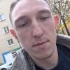 Александр, 29, Россия, Белгород