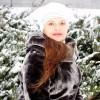 Марина, Россия, Москва, 50 лет, 2 ребенка. Без вредных привычек. Дети - подростки. Ищу порядочного мужчину для серьёзных отношений.