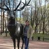 Алексей Елисов, Россия, Смоленск, 31 год, 1 ребенок. Хочу познакомиться с женщиной