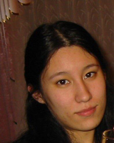Сабина, Россия, Москва, 28 лет, 1 ребенок. Знакомство без регистрации