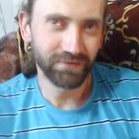 Дмитрий, Россия, Воронеж, 37 лет