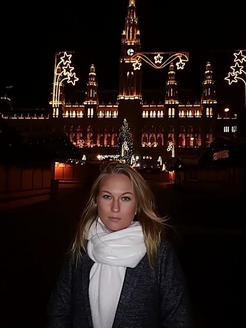 Марина, Россия, Санкт-Петербург, 29 лет, 1 ребенок. Девушка мечтающая о большой любви