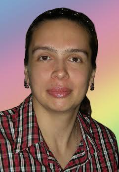 Ольга, Россия, Липецк, 39 лет. Хочу найти  Доброго, Умного, Культурного Мужчину.