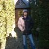 Игорь, Украина, Кривой Рог, 37 лет, 1 ребенок. Знакомство без регистрации