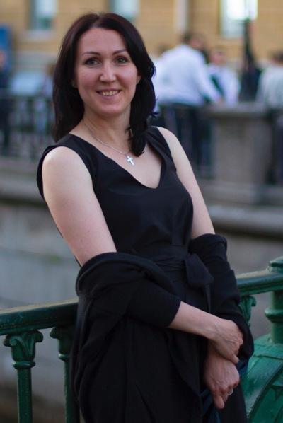 Наталья Сапронова, Россия, Пушкино, 38 лет
