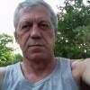 Александр, Россия, Краснодар, 64 года, 2 ребенка. Знакомство с отцом-одиночкой из Краснодара