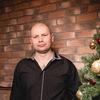 Дмитрий, Россия, Мурманск, 31 год. Хочу найти Верного надежного доброго