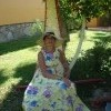 Мария , Россия, Екатеринбург, 38 лет, 1 ребенок. Хочу найти Заботливого надежного работящего мужчину для серьезных отношений ( создания семьи) чтобы любил и ува