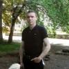 Игорь, Беларусь, Минск, 46 лет, 1 ребенок. Хочу найти Хорошую и добрую.