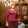 анна, Россия, Кашира, 33 года, 3 ребенка. я симпатичная брюнетка с голубыми глазами .
