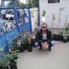 Сергей, Украина, Одесса, 35 лет. Хочу найти Простую, верную