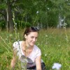 Ольга, Россия, Ярославль, 40 лет, 2 ребенка. Познакомиться с женщиной из Ярославля
