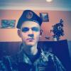 денис, Украина, Киев, 35 лет. Хочу найти ищу девушку  для серьёзных  отношений  и которая любит детей   и без вредных привычек  я ищу женщину