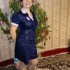 Наталья, Россия Мордовия, 39 лет, 2 ребенка. Хочу найти Хочу найти надежное плечо, мужчину который поддержит и поймёт.Пьющим и выпивающих меня прошу не бесп