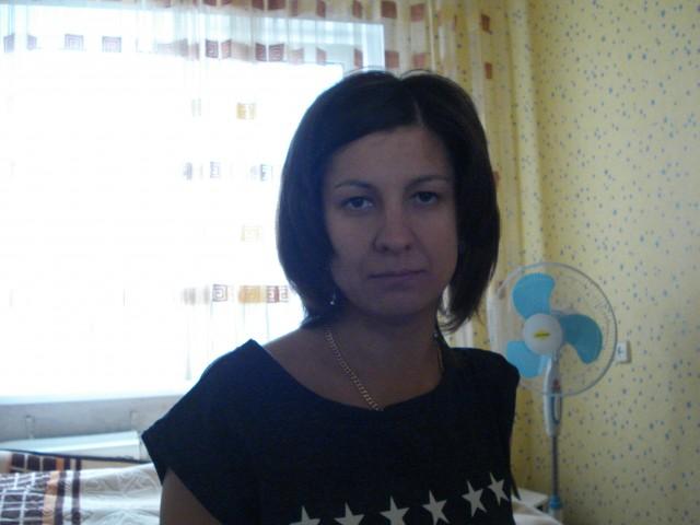олеся, Россия, Смоленск, 34 года, 1 ребенок. ищу порядочного для серьезных отношений