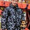 Дмитрий, Россия, Санкт-Петербург, 41